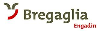 Eventi in Bregaglia