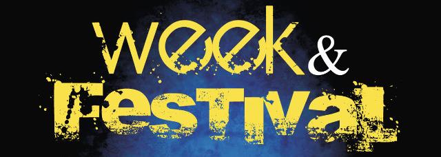 Week&Festival