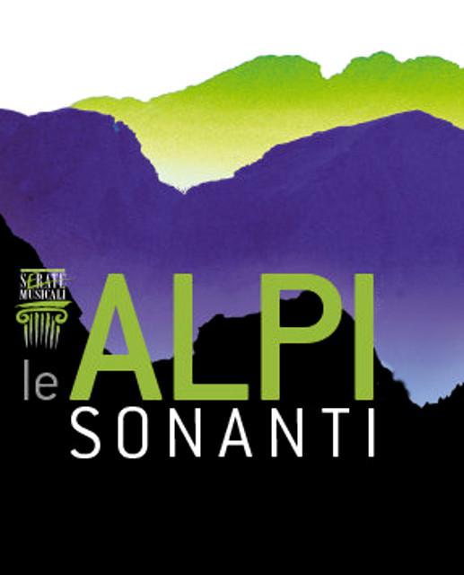 Alpi Sonanti IX edizione