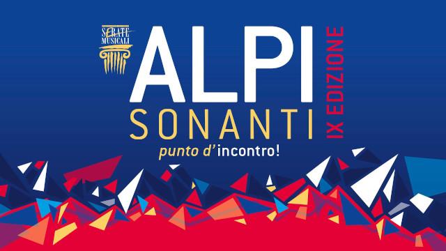 Alpi Sonanti VIII edizione