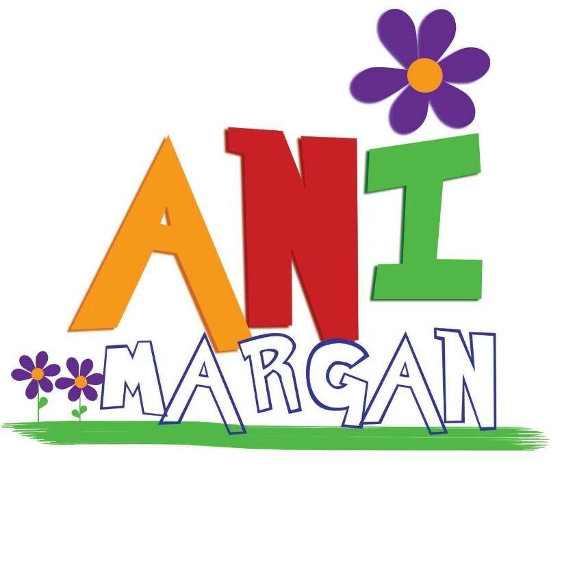 La due giorni Animargan