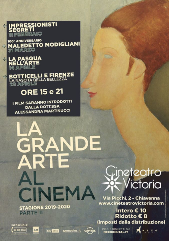 Botticelli a Firenze