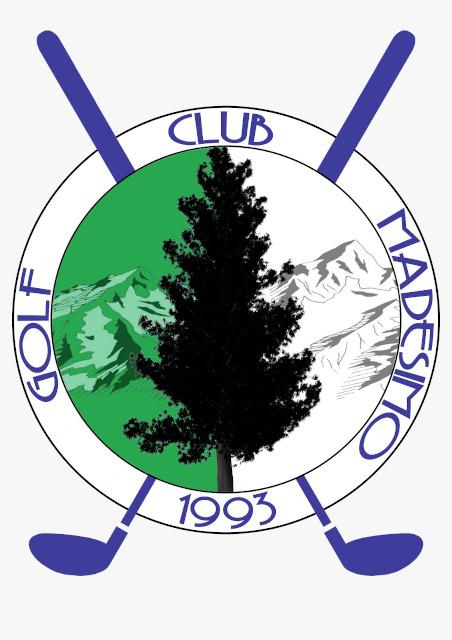 Eventi golf