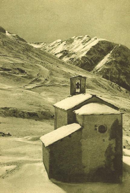 Sagra di Sant'Ermagora
