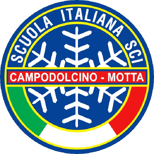 Trofeo Chocoalpi