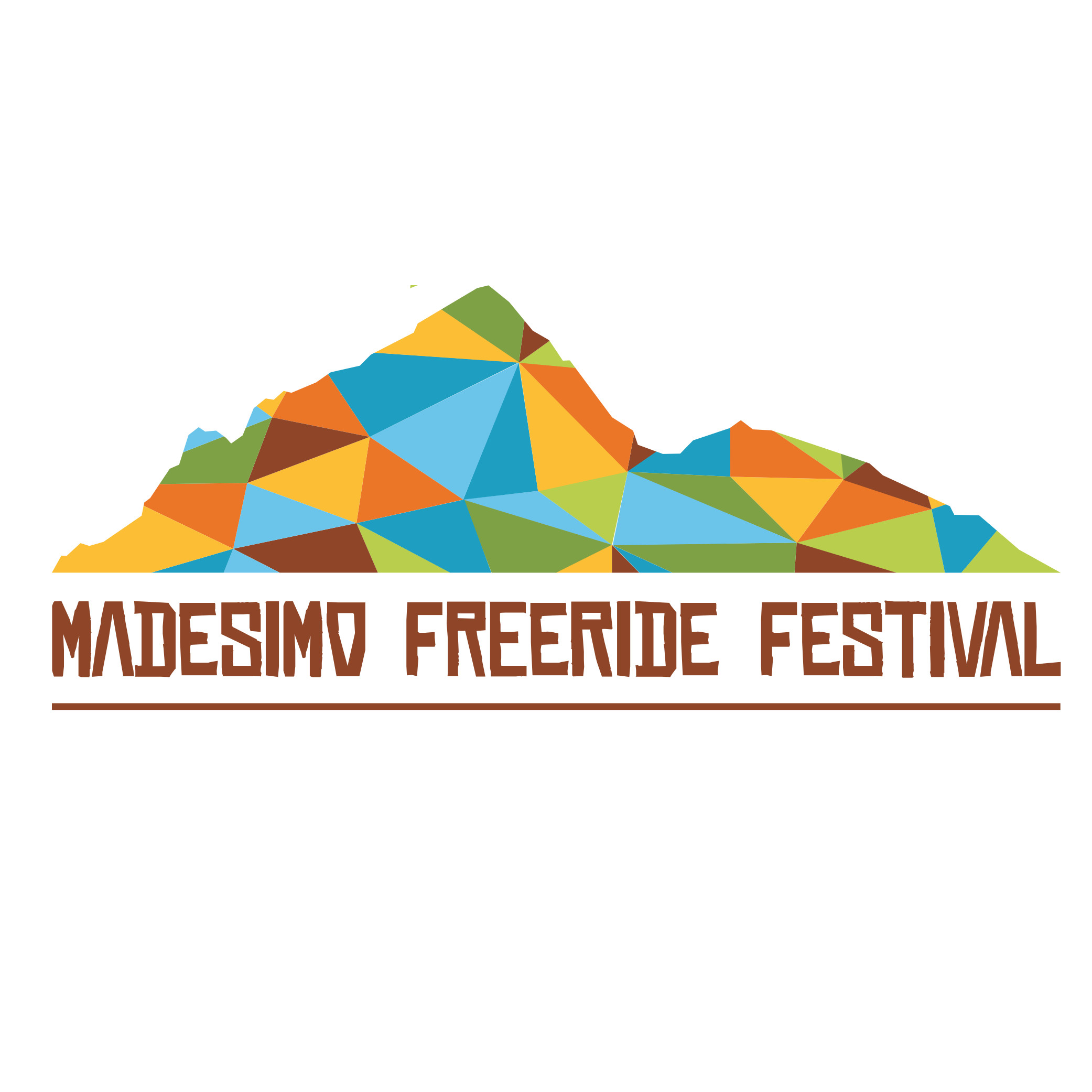 Madesimo Freeride Festival
